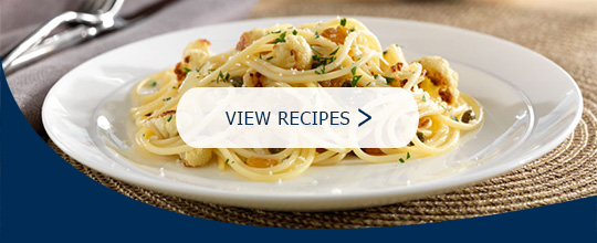 DISCOVER MORE RECIPES