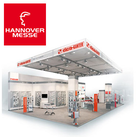 Image Hannover Messe