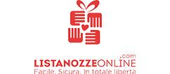 listanozzeonline.com