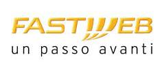 Fastweb sostiene EMERGENCY
