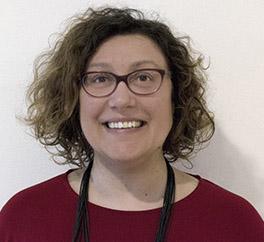 Rossella Miccio, Presidente di EMERGENCY