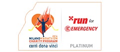 X.RUN for EMERGENCY