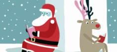 Vieni ai Negozi di Natale di EMERGENCY