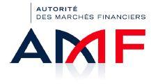 Logo AMF