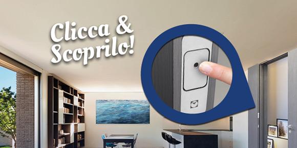 Clicca & Scoprilo