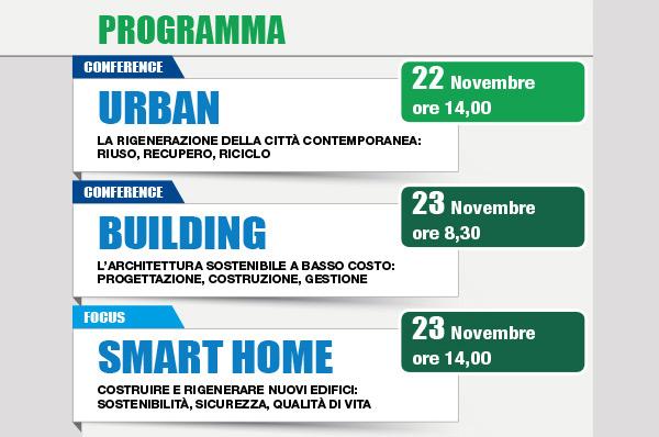 Toscana - Prato - 22/23 Novembre
