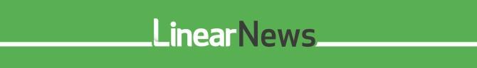 Linear - Logo