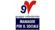 Gruppo Volontariato x il sociale