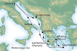http://static.contactlab.it/msc_japan_new/Fly_Cruise/Fantasia_venice_bari_katakolon_santorini_piraeus_corfu_dubrov_1.jpg