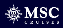 http://static.contactlab.it/msc_japan_new/Logo/MSCCruises_logo.jpg