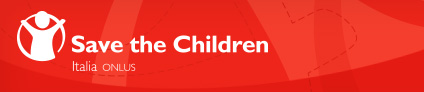 Save the Children Italia ONLUS