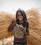 Dentro le comunità in Etiopia: buone prassi e devianza positiva