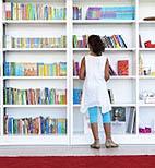 10 libri per l'estate dei tuoi bambini