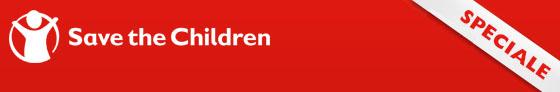 Save the Children Italia ONLUS - Edizione Speciale