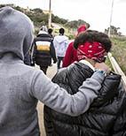 #nonfarlosparire: a rischio il ddl sul sistema di accoglienza e protezione dei minori stranieri