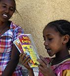 Scegli le bomboniere solidali e tutela i diritti dei bambini