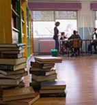 10 consigli per le letture estive degli studenti