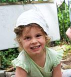10 consigli per un'estate a misura da bambino