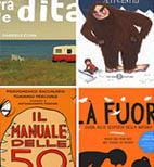 10 avventure da vivere con i libri durante l'estate