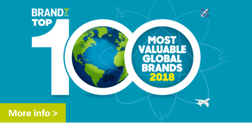 BrandZ_Top100_Most_Valuable_Global_Brands