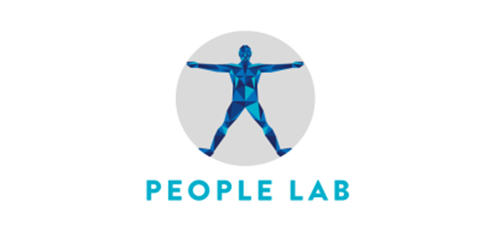 PEOPLE LAB