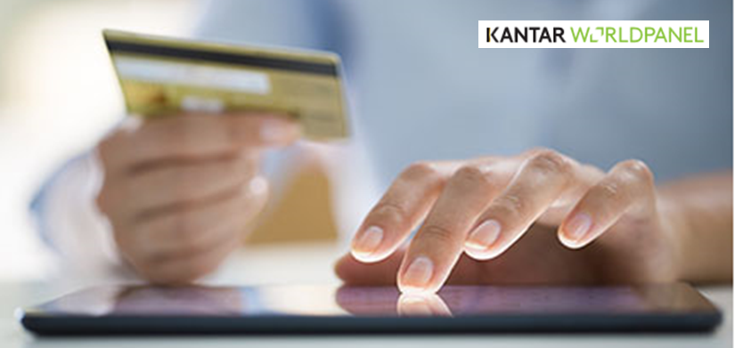 FMCG E-commerce Index_Kantar_WorldPanel