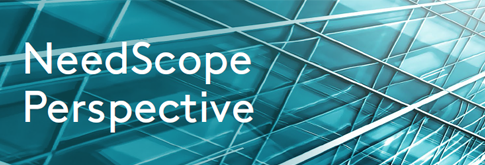 NeedScope_Perspective