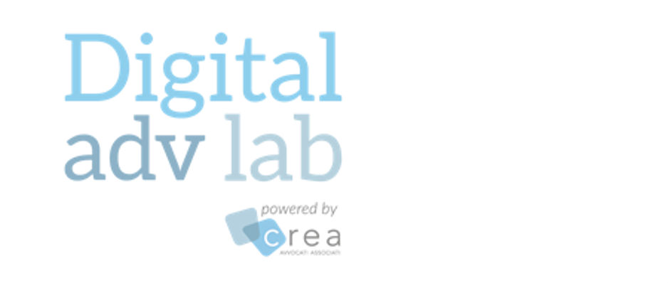 Digital_adv_lab