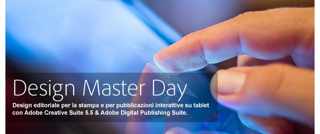 Design Master Day