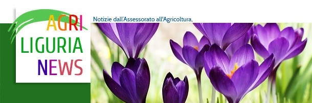 Agriligurianews