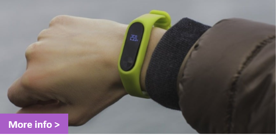 Kantar_Key Trends in wearable tech