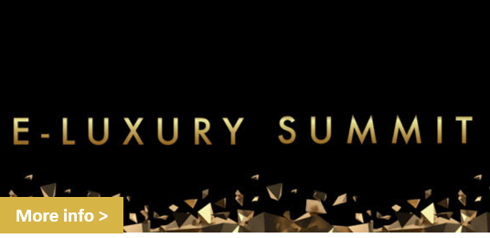 Kantar @eLuxury Summit